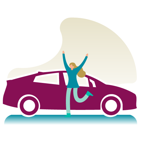 CoverMy Cab - Great Value Taxi Insurance